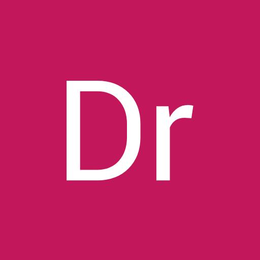 Pharmapedia Pakistan - Apps on Google Play