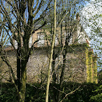 Château St Côme