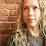 Leota Mohr's profile photo