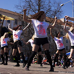 01.05.12 Tartu Kevadpäevad 2012 - Karsumm - AS20120501TKP_V047.JPG