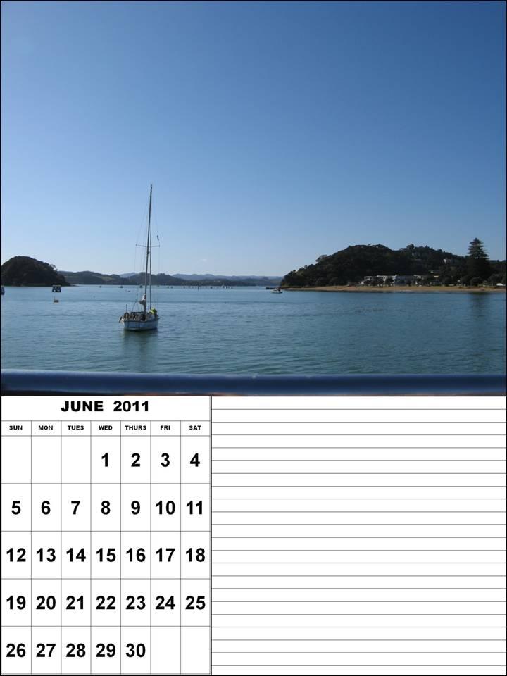 calendar 2011 may printable. printable calendar 2011 may.
