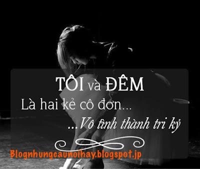 Những câu nói hay khi bạn khóc rơi nước mắt
