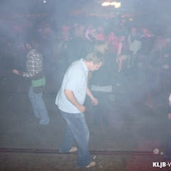 Erntedankfest 2009 Tag2 - P1010546-kl.JPG