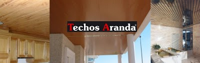 Empresas y servicios relacionados con Techos aluminio en Reus
