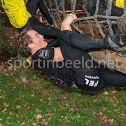 Survival Dinxperlo 2015   (44).jpg