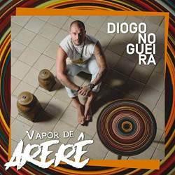 Capa Vapor De Arerê – Diogo Nogueira Mp3 Grátis