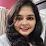 Hiloni raithatha's profile photo