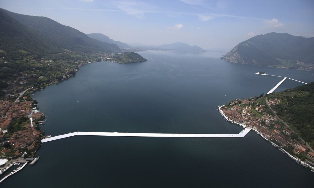 floating-pier-lake-iseo-1