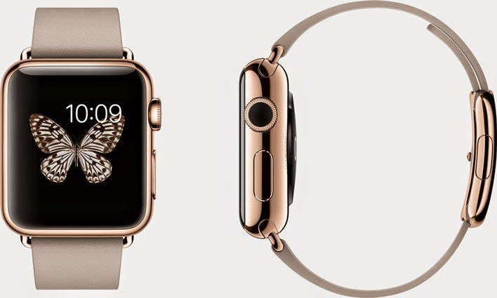 Apple Watch Edition_rose_leather
