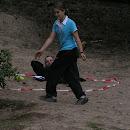 Kamp2007