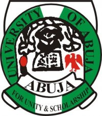 UNIABUJA Admission List for 2017/2018 Academic Session is Out