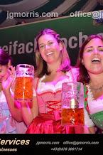 WienerWiesn03Oct_209 (1024x683).jpg
