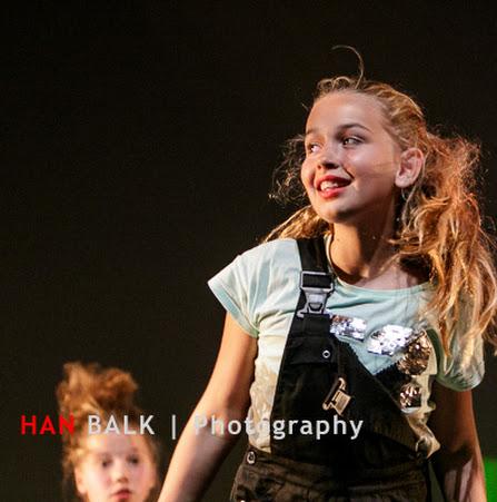 HanBalk Dance2Show 2015-1301.jpg
