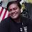 rosi vunivalulevu's profile photo