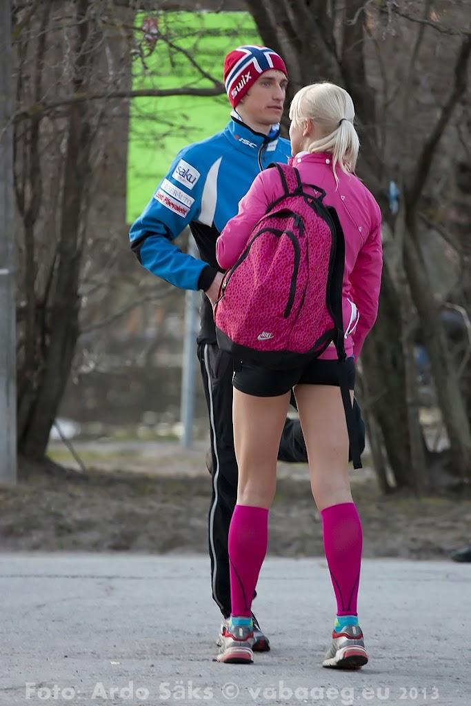 2013.05.01 Tartu Kevadpäevad 2013 - SILDADE JOOKS - AS20130501KP_S348.jpg