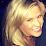 Catherine Ferdon's profile photo