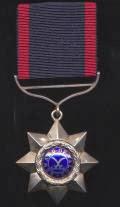 Silver Star