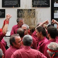 Inauguració Vermuteria de la Fonda Nastasi 08-11-2015 - 2015_11_08-Inauguracio%CC%81 Vermuteria Nastasi Lleida-41.jpg