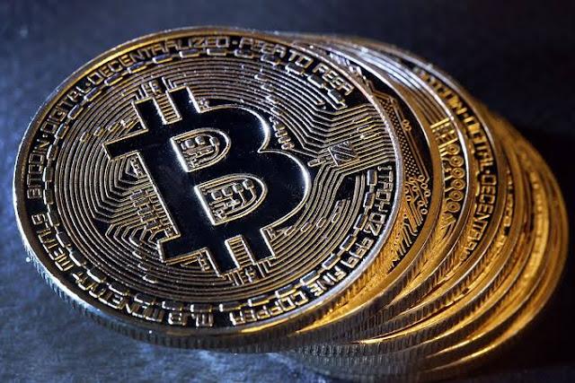 Oyun Oynayarak Bitcoin Kazanmak