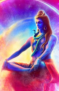 Lord Shiva HD Wallpapers(Karthika Purnima Special) - náhled