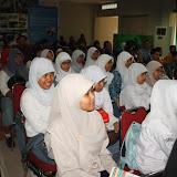 Seminar TEKNOLOGI - _MG_4446.jpg