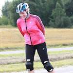14.08.11 SEB 5. Tartu Rulluisumaraton - 21km - AS14AUG11RUM039S.jpg