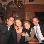 Cocktailabend - Photo 0
