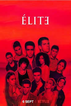 Capa https://seriedownload.com/elite-2a-temporada/
