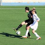 R. Madrid 0 - 0 Moratalaz  (81).JPG