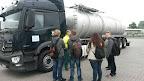 Logistiktag_09_Rubetrans_2016.JPG