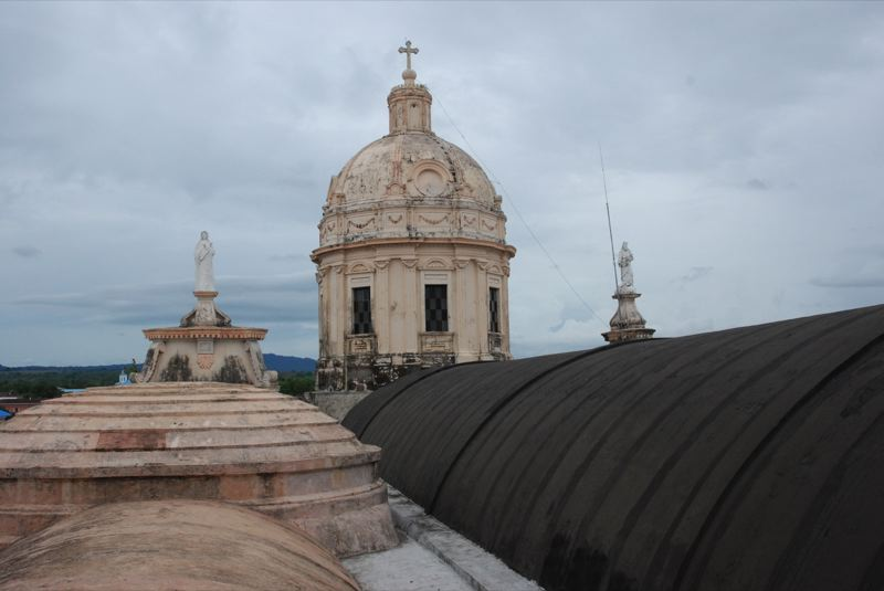 nicaragua - 16.jpg