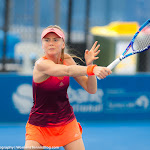 Daniela Hantuchova - 2016 Brisbane International -DSC_2243.jpg