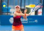 Daniela Hantuchova - 2016 Brisbane International -DSC_2243.jpg
