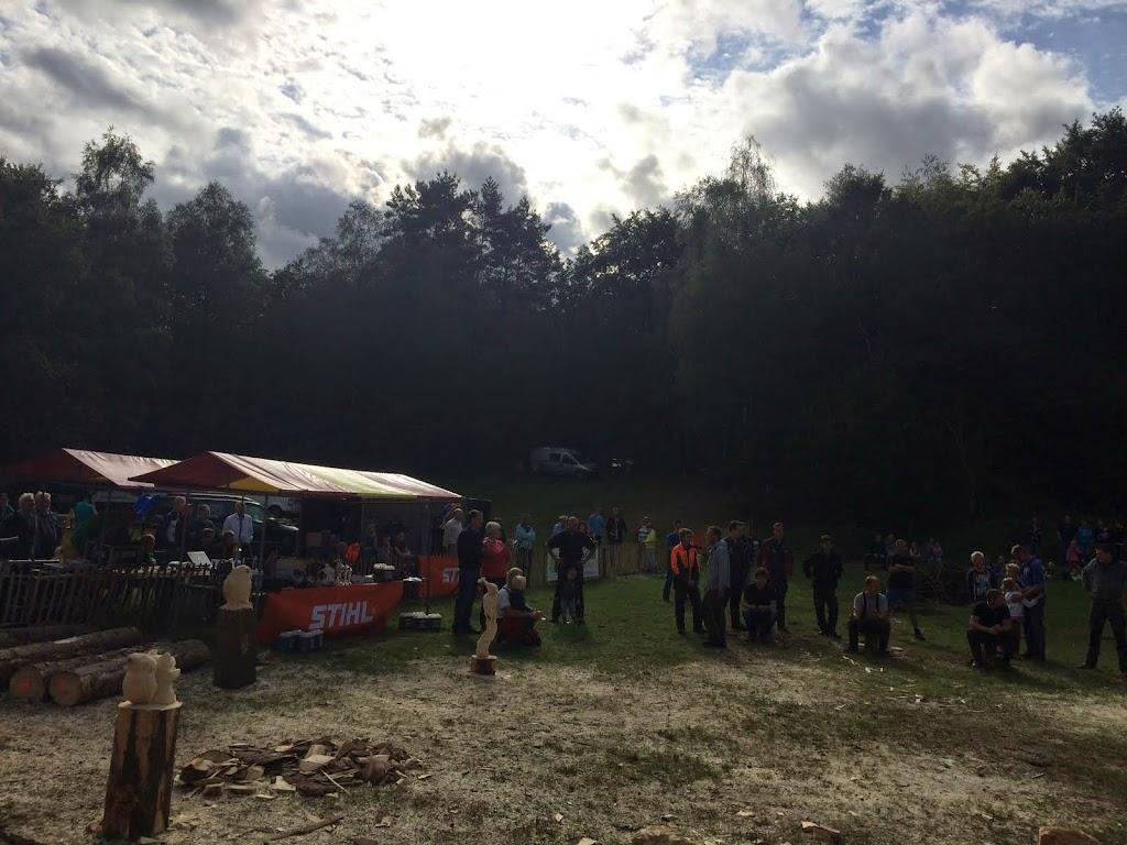 Houthakkerswedstrijd 2014 - Lage Vuursche - IMG_5919.JPG