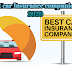 Best insurance provider companies in (2020), These companies have great customer service, Easy way to Insurance Claim