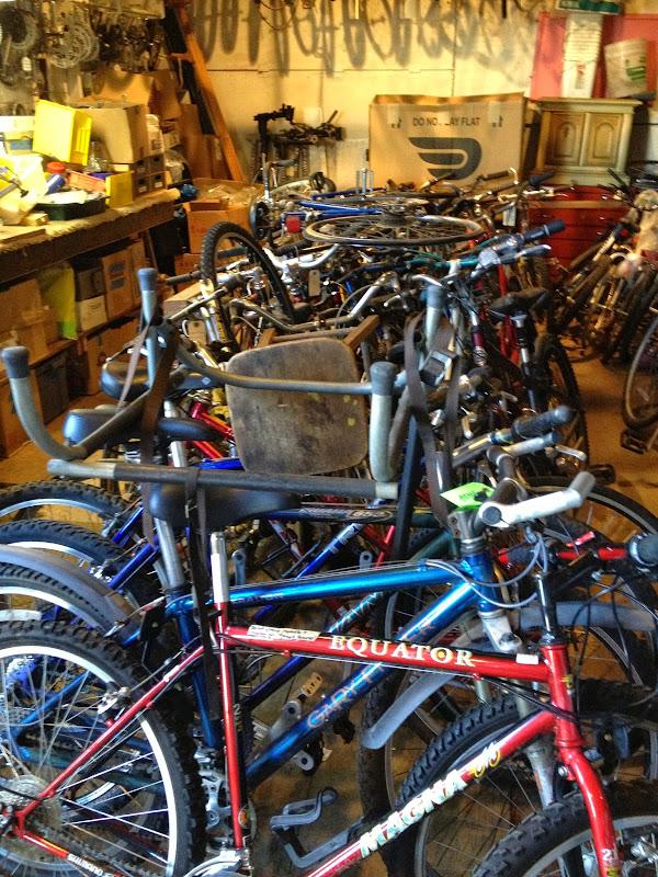 2013-01-12 Bike Exchange Workshop - IMG_0122.JPG