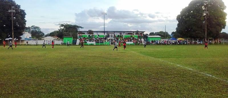 Futebol_EstAadio