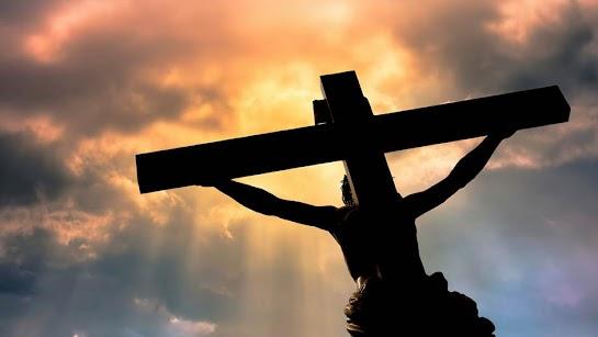 Cầu nguyện chân thành