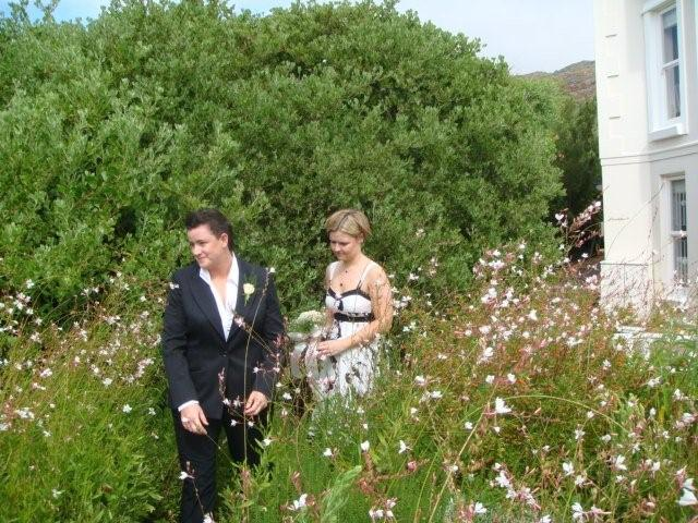 Gay Wedding Gallery - DSC01309.jpg