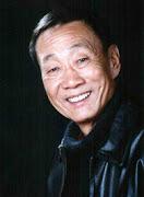 Ge Zhi Jun  China Actor