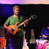 Paul Fuster a l'Ateneu Manlleu - C.Navarro GFM