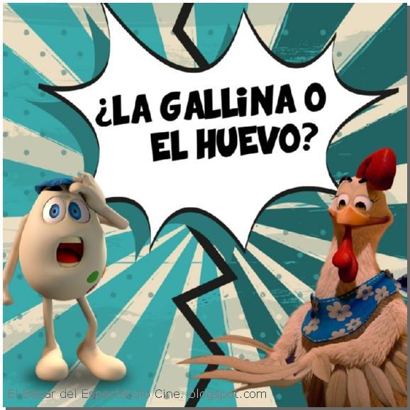 Gallina-o-huevo.jpg