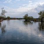 20140417_Fishing_Shpaniv_012.jpg