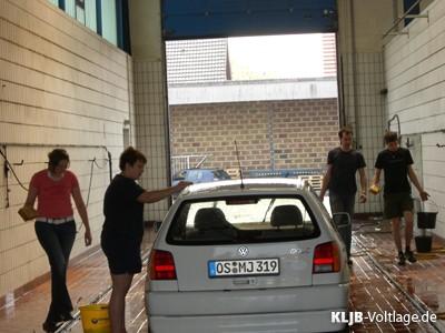 Autowaschaktion - CIMG0940-kl.JPG
