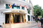 Фото 4 Viva Mosaic Hotel