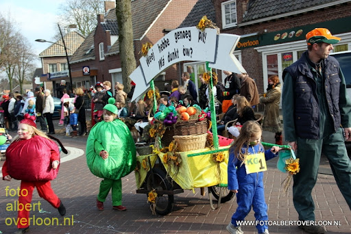 Carnavalsoptocht OVERLOON 02-03-2014 (49).JPG