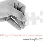 KongRes -  polski kongres prawa restrukturyzacyjnego 2014..jpg