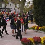 11-11-2005 ceremonie du souvenir010.JPG