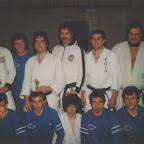 1979 - Gemeentekrediet 1.jpg