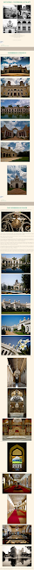 Hyderabad - Rare Pictures - Aadab%2BHyderabad%2B%2BChowmahalla.png